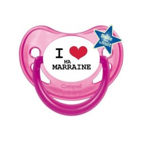 Sucette-personnalisee-prenom-I-Love-ma-marraine-sucette-personnalisee