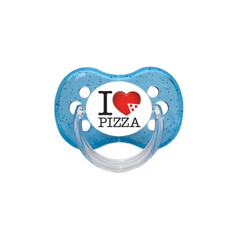 Sucette-personnalisee-prenom-I-Love-Pizza-sucette-personnalisee