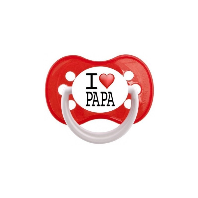 Sucette-personnalisee-prenom-I-Love-papa-sucette-personnalisee