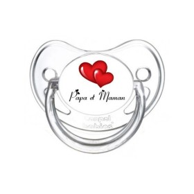 Sucette-personnalisee-prenom-Papa-Maman-coeur-sucette-personnalisee