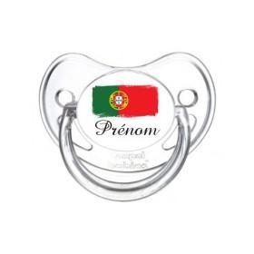 Sucette-personnalisee-prenom-Portugal-prenom-Tetine-personnalisee