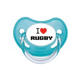 Sucette-personnalisee-prenom-I-loveRugby-1-sucette-personnalisee