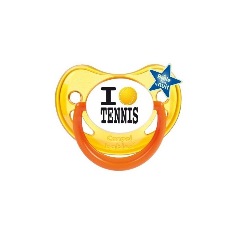 Sucette-personnalisee-prenom-I-love-Tennis-1-sucette-personnalisee