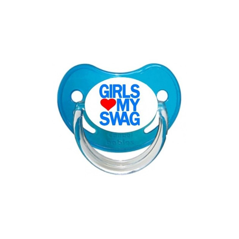 Sucette-personnalisee-prenom-Girls-aime-my-swag-sucette-personnalisee