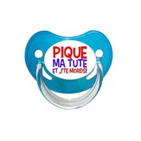 Sucette-personnalisee-prenom-Pique-ma-tute-tetine-personnalisee