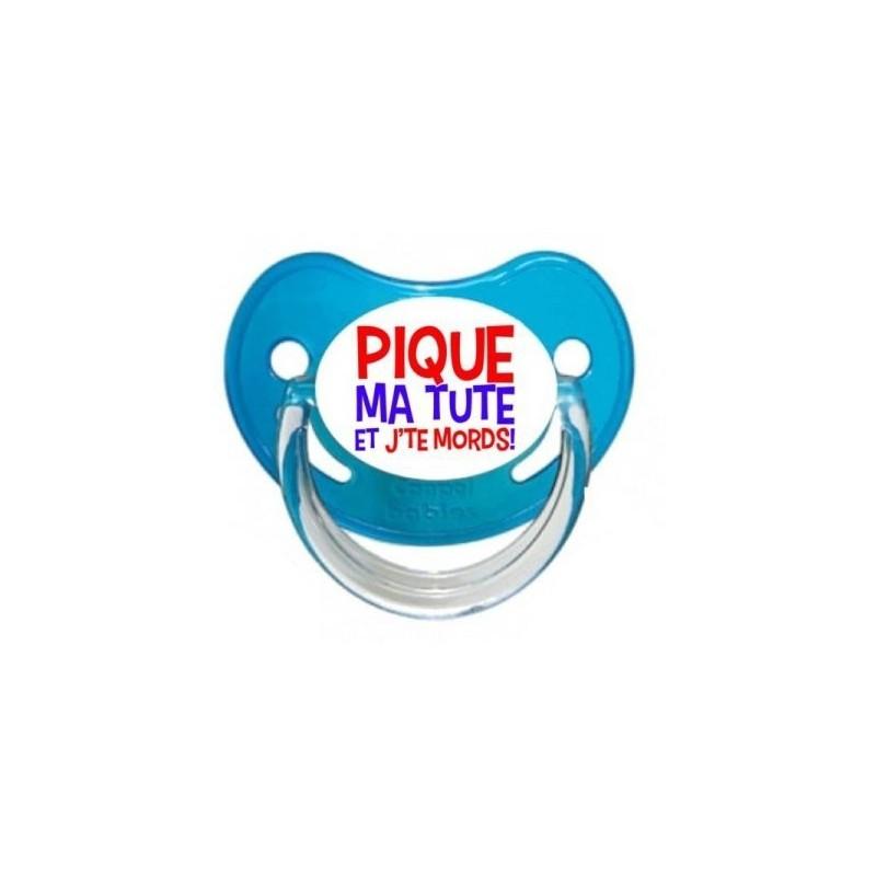 Sucette-personnalisee-prenom-Pique-ma-tute-tetine-personnalisee