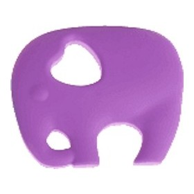 Elephant-de-dentition-violet