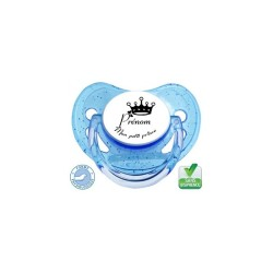Attache-tétine-personnalisée-prince-bleu3