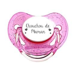 Tétine-personnalisée-prénom-sucette-prénom-chouchou-maman