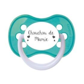 Tetine-prenom-Sucette-personnalisee-Chouchou-de-mamie