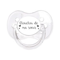 Tétine-personnalisée-prénom-sucette-prénom-chouchou-soeur
