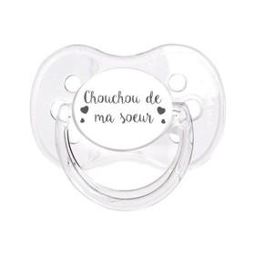 Tetine-prenom-Sucette-personnalisee-Chouchou-de-ma-soeur