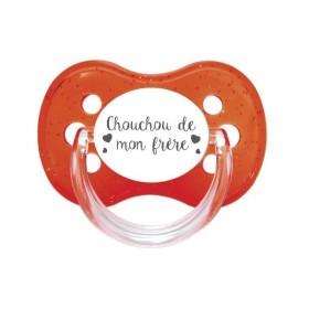 Tetine-prenom-Sucette-personnalisee-Chouchou-de-mon-frère