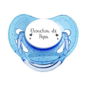 Tetine-prenom-Sucette-personnalisee-Chouchou-de-papa