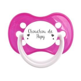 Tetine-prenom-Sucette-personnalisee-Chouchou-de-papy