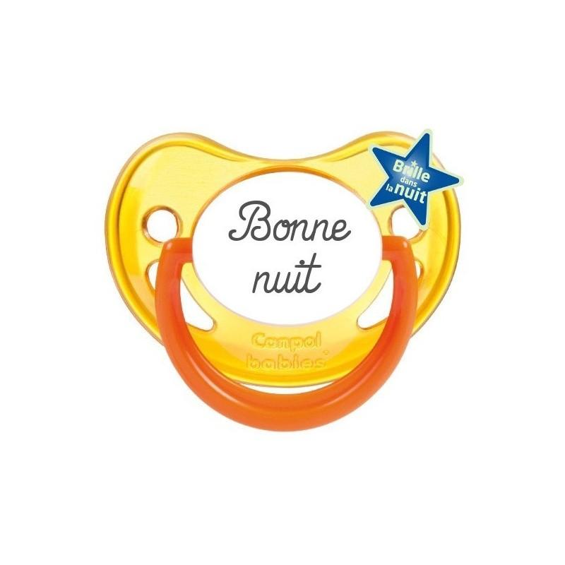 Tétine-personnalisée-prénom-sucette-prénom-bonne-nuit