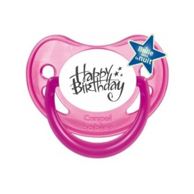 Tetine-prenom-Sucette-personnalisee-Happy-Birthday