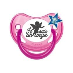 Tétine-personnalisée-prénom-sucette-prénom-suis-un-ange