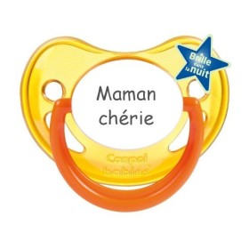 Tetine-prenom-Sucette-personnalisee-Maman-Cherie