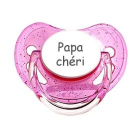Tetine-prenom-Sucette-personnalisee-Papa-cheri