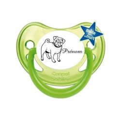 Tétine-personnalisée-prénom-sucette-prénom-chien