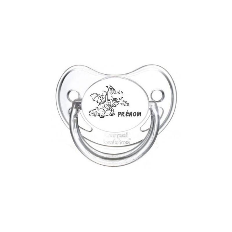 Tétine-personnalisée-prénom-sucette-prénom-dragon