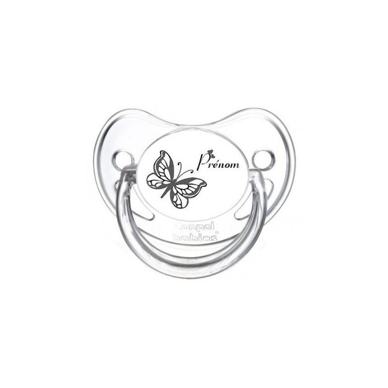 Tétine-personnalisée-prénom-sucette-prénom-papillon2