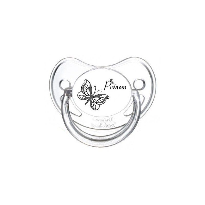 Tetine-prenom-Sucette-personnalisee-Papillon-2