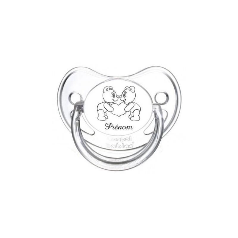 Tétine-personnalisée-prénom-sucette-prénom-ours-gros-coeur