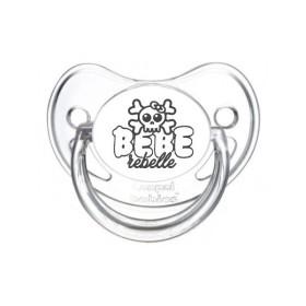 Tetine-prenom-Sucette-personnalisee-Bebe-rebelle