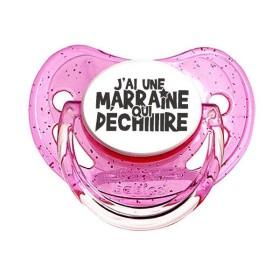 Tetine-prenom-Sucette-personnalisee-J'ai-une-Marraine-qui-dechire