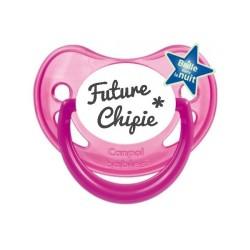 Tétine-personnalisée-prénom-sucette-prénom-future-chipie