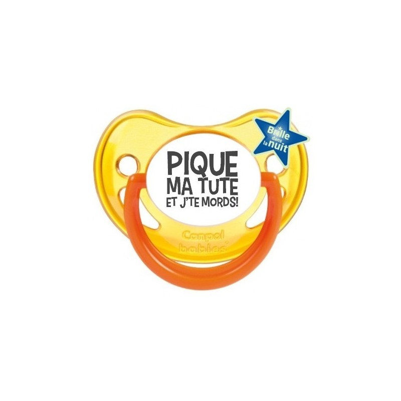 Tetine-prenom-Sucette-personnalisee-Pique-ma-tute-et-je-te-mords