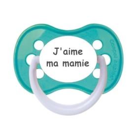 Tetine-prenom-Sucette-personnalisee-j'aime-ma-mamie