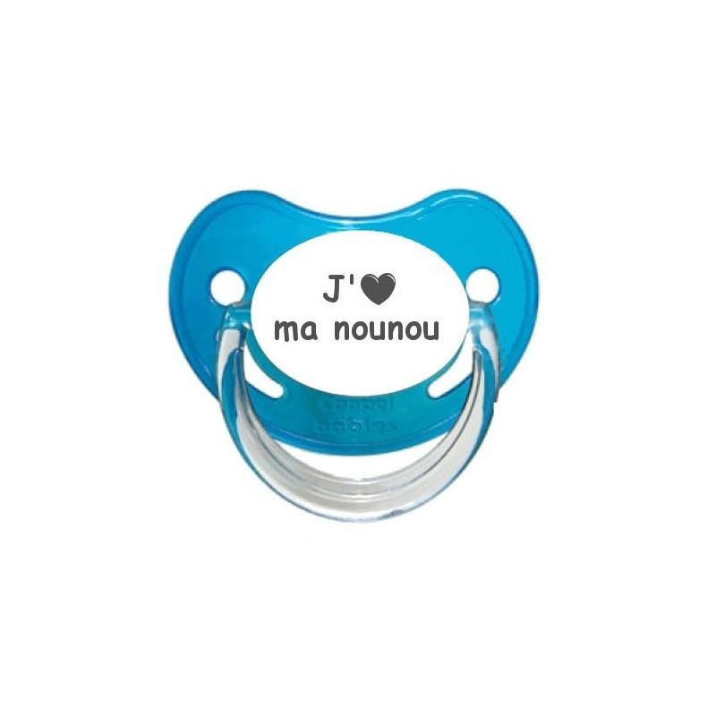 Tetine-prenom-Sucette-personnalisee-Coeur-j'aime-ma-nounou