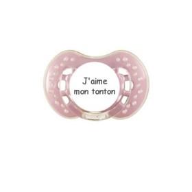 Tetine-prenom-Sucette-personnalisee-j'aime-mon-tonton