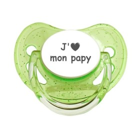 Tetine-prenom-Sucette-personnalisee-Cœur-j'aime-mon-papy
