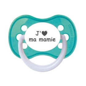 Tetine-prenom-Sucette-personnalisee-Cœur-j'aime-ma-mamie