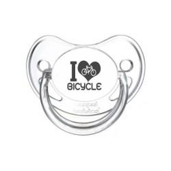 tetine-personnalisee-prenom-sucette-personnalisee-prenom-i-love-bicyclette