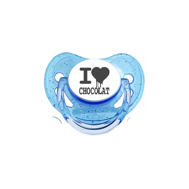 tetine-personnalisee-prenom-sucette-personnalisee-prenom-i-love-chocolat