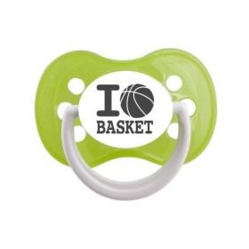 Tetine-prenom-Sucette-personnalisee-I-love-Basket