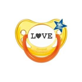 Tetine-prenom-Sucette-personnalisee-I-love