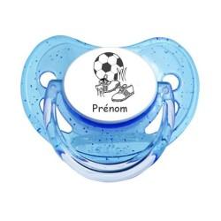 sucette-personnalisée-prénom-tétine-personnalisée-prénom-football2