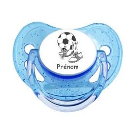 Tetine-prenom-Sucette-bebe-Football-2-Prenom