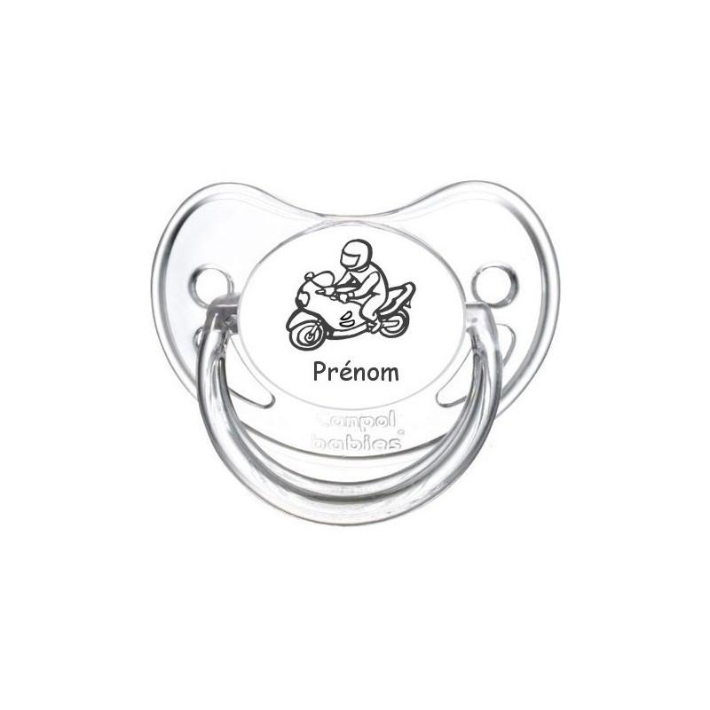 Tetine-prenom-Sucette-bebe-Prenom-Moto2