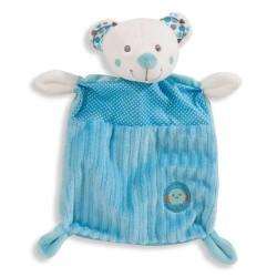 doudou-personnalisé-brodé-ourson-bleu-cadeau-naissance