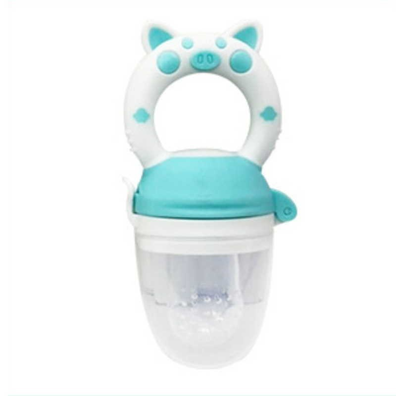 Accueil-Tetine-grignoteuse-Animal-Turquoise