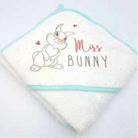 Cape-de-bain-au-prenom-Cape-de-Bain-personnalisee-Miss-Bunny