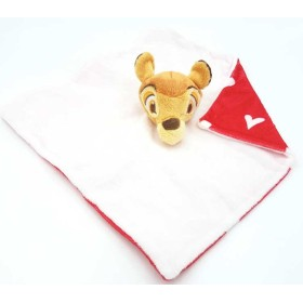 Doudous-personnalises-(broderie)-au-prenom-Doudou-personnalise-Bambi