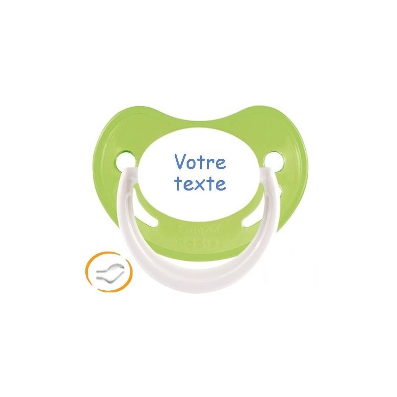 tetine-personnalisee-couleur-happy-verte